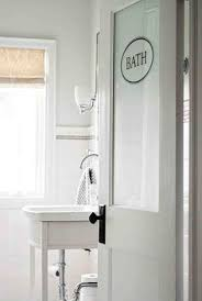 frosted glass interior bathroom doors best home furniture ideas