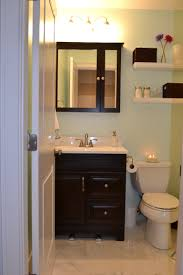 decorating ideas for small bathrooms in apartments apartment small bathroom ideas low budget designs for home