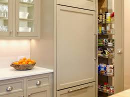 free standing kitchen storage fresh kitchen microwave pantry storage cabinet gl kitchen design