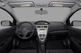 toyota camry dashboard 2018 toyota camry dashboard and multimedia redesigns cars