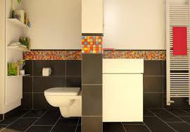 bad mit mosaik braun ideen geräumiges bad mit mosaik braun bad mosaik fliesen ideen