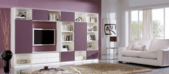 Traditional Tv Cabinet Designs For Living Room Home Design 40 Traditional Bedroom Built In Tv Wall Unit Units