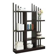 Staples Bookshelves by Shelves Bookcases And Free Standing Cabinets On Pinterest