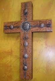 rustic crosses rustic handmade wooden cross handmade rustic crosses sign