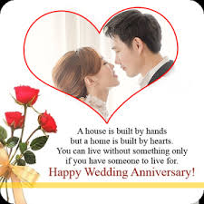 Wedding Wishes Online Editing Anniversary Frame Wedding Android Apps On Google Play