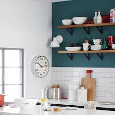 teal kitchen canisters utility kitchen canisters white west elm