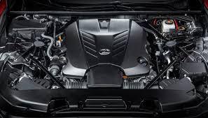 2018 lexus nx engine lexus pinterest engine