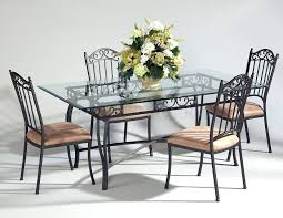 Dining Room Chair Legs Dining Table Metal Dining Room Tables Photo Of Goodly For