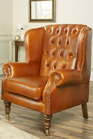 How To Treat  Clean Your Leather Sofa Darlings Of Chelsea - Chelsea leather sofa