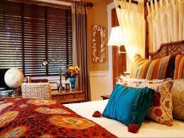 modern romantic bohemian bedroom ideas home decor inspirations
