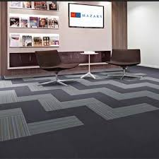 carpet king columbus ohio carpet hpricot com