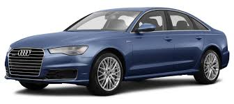 amazon com 2016 bmw 535i xdrive reviews images and specs vehicles