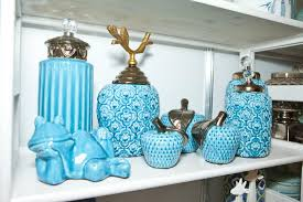 what u0027s new in the world of tableware and home décor home