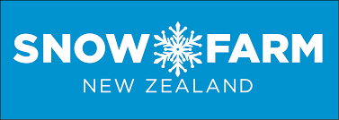 Where Is New Zealand On The Map Home Snow Farm Nz