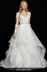 Long Sleeved Wedding Dresses Long Sleeve Wedding Dresses Oasis Amor Fashion