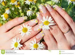 nail art design royalty free stock photography image 20367007