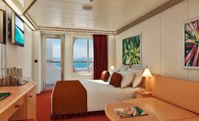 costa diadema cabine cabine con balcone al ponte due a bordo della costa diadema