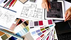 Interior Design Learning by Earn Your Art And Design Degree Online Through Elearning Scad Edu