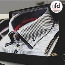 best fashion u0026 interior designing institute in