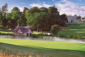 4 star luxury spa u0026 golf hotels ireland carton house hotel kildare