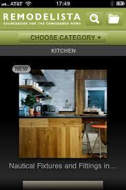 Home Design App Reviews Interior Design Apps To Design Your Dream Home