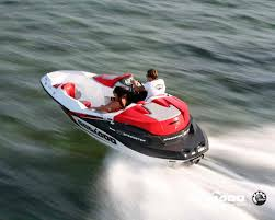 image gallery 2007 sea doo speedster 150