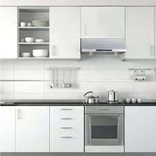 under cabinet hood installation under cabinet range hood under cabinet range hood medium