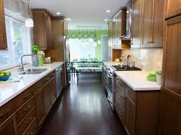 galley kitchen layouts ideas small galley kitchen layout galley kitchen new design ideas