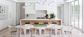 Freshome Com Interior Design Ideas Home Decorating Photos And Interior Home Design Pics