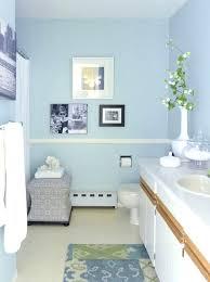 design my own bathroom design my bathroom small bathrooms designs bathroom designs