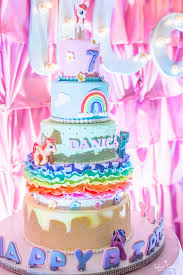 my pony birthday party ideas kara s party ideas pony birthday kara s party ideas