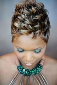 spick hair sytle for black women black women and short hair short haircuts short hair and black