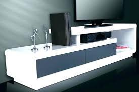 meuble haut cuisine noir laqué meuble tele haut meuble haut cuisine noir meuble haut cuisine noir
