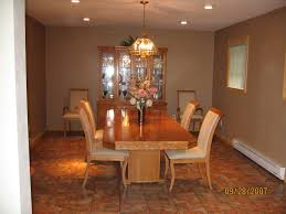 Pennsylvania House Dining Room Table by House For Sale Minutes To Milford Pennsylvania Classified Ads