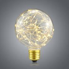 round bulb fairy lights discount round bulb fairy lights 2018 round bulb fairy lights on