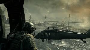 Cod4 Maps Face Off Modern Warfare 3 U2022 Eurogamer Net