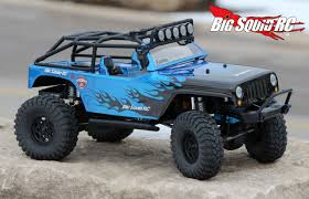 jeep jk rock crawler review u2013 axial scx10 jeep wrangler g6 kit big squid rc u2013 news