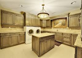 Luxury Laundry Room Design - tag archive for