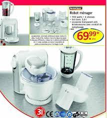 menager cuisine lidl promotion ménager silvercrest de cuisine