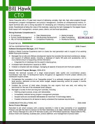 example of a great cv 2016 resume template example