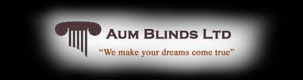 Online Quote For Blinds Online Quote For Blinds Instant Quote Aum Blinds Ltd