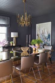 pimlico interiors is an award winning residential design firm
