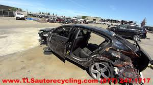 used lexus parts toronto 2007 lexus gs450h parts for sale save up to 60 youtube
