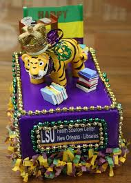 mardi gras float themes carnival hours libraries news