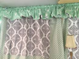 Replacement Pop Up Camper Curtains The Southern Glamper February 2017