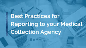 printable version of fdcpa best practices for reporting to your medical collection agency rmp