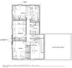 Addams Family Mansion Floor Plan 28 Family Floor Plans Davis Rustic Duplex Plan 055d 0866