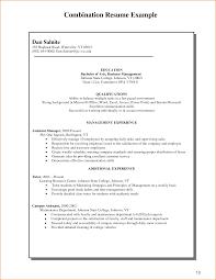 Resume Templates Printable Free Basic Resume Examples Resume Example And Free Resume Maker