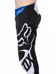fox motocross pants fox black 2017 180 race mx pant fox freestylextreme america