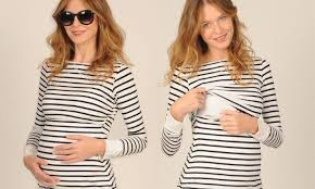 nursing tops how maternity nursing tops can solve maternity fashion blunders